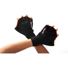 Dare2Tri Neoprene Gloves